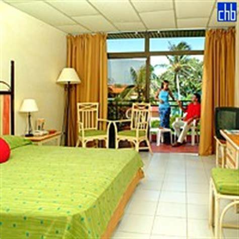 sol sirenas coral rooms hotel sirenas coral varadero matanzas cuba cubaism ltd