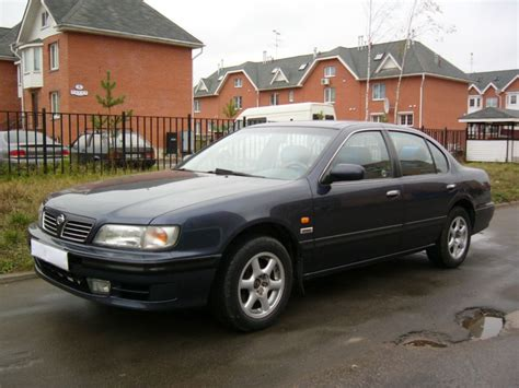 1998 nissan maxima engine for sale 1998 nissan maxima pictures 2000cc gasoline ff manual