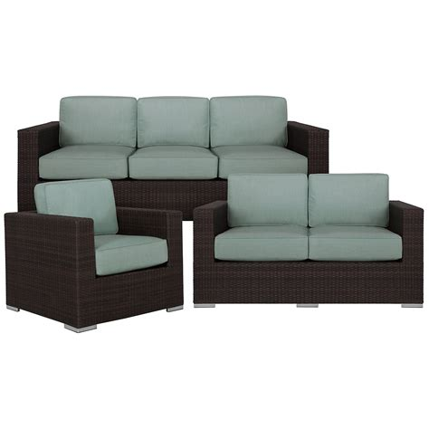 teal loveseat city furniture fina teal loveseat