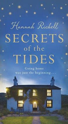 secrets unexpectedly books debut fiction daily mail