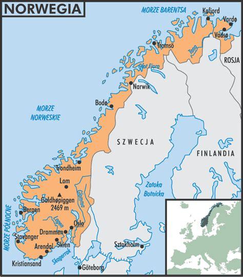 Oleh Oleh Negara Gantungan Kunci Norwegia matahari tengah malam midnight sun di norwegia oleh khilda rahmah fauziah kompasiana