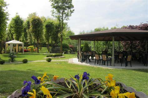 ristorante il giardino il giardino esterno ristorante molera 249 alla carta