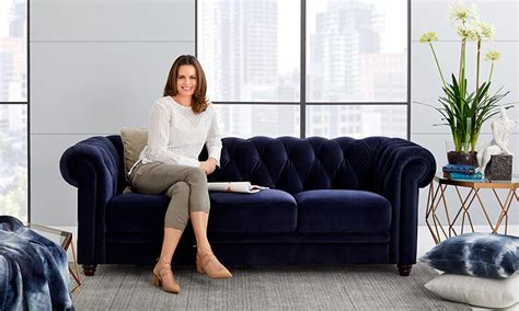 lounge suites sofas lounge chair furniture melbourne