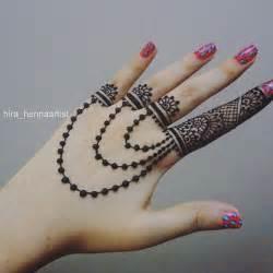 best 20 mehndi ideas on pinterest henna patterns hand