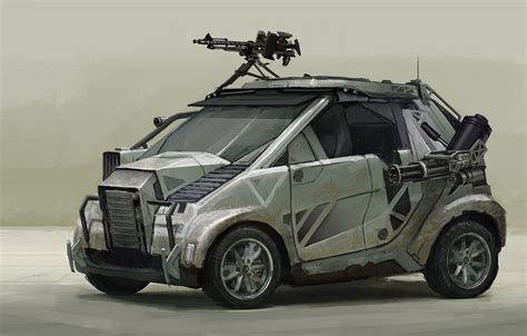 concept cars and trucks concept vehicles by darren bartley