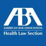 Aba Physician Law Hlspi Twitter