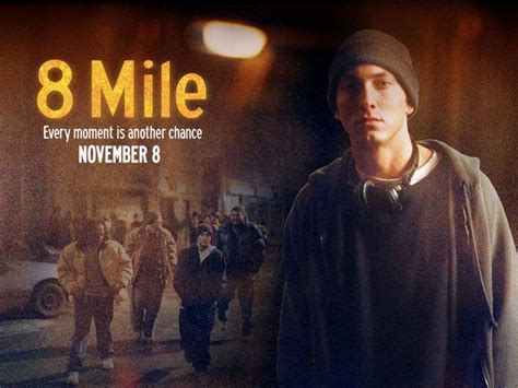 eminem film music eminem wallpapers 8 mile wallpaper cave