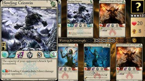 planet trading cards template cfhasdw8t5vjf3n80fdru2hegrdmxex0mfstxo3lpmjik1efmjmncfqjue