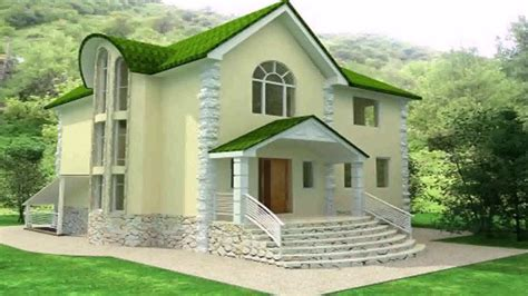 steps design for house awesome steps design for home pictures decorating house 2017 nmcms us