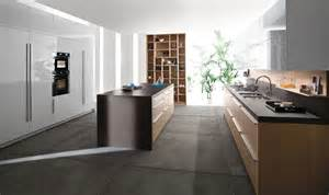tiles extraordinary large floor tiles for kitchen kitchen floor tiles grey large kitchen wall