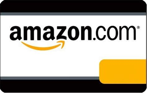Do Amazon Gift Cards Work On Kindle - win a kindle fire hdx work money fun
