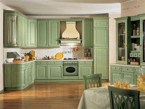 cocina en casa con 8403509472 elegantes muebles r 250 sticos para decorar cocinas