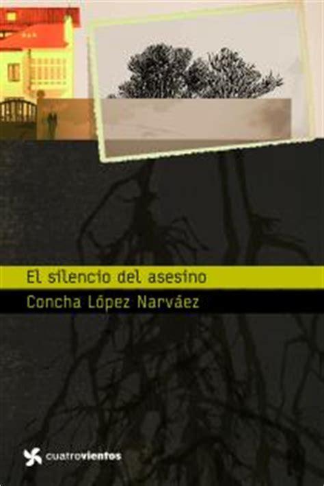 pdf libro la musica del silencio para leer ahora el silencio del asesino planetalector