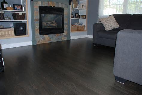 2017 06 22 08.31.05   Select Wood Floors