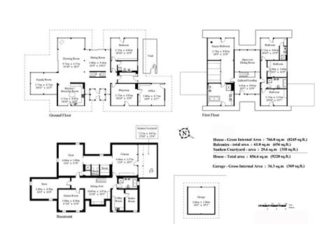 huf haus floor plans weybridge 171 huf haus owners group
