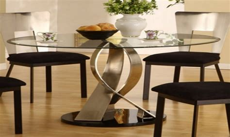 dining room table ideas 30 eyecatching dining room tables design ideas for