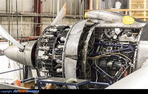 double wasp engine nce aircraft pictures  airteamimagescom