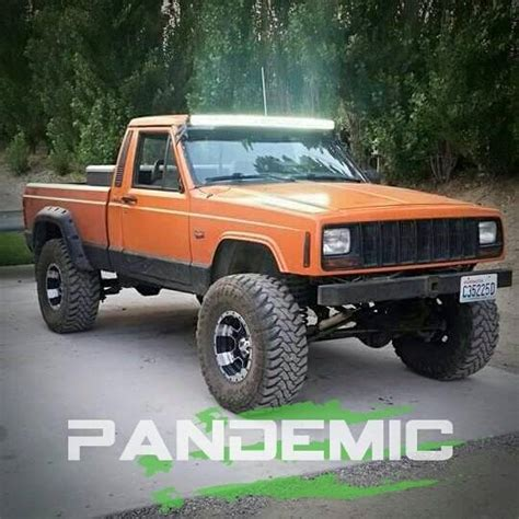 Jeep Offers Usa Pandemic Usa 50 Quot Curved Light Bars On Sale Now Deals At