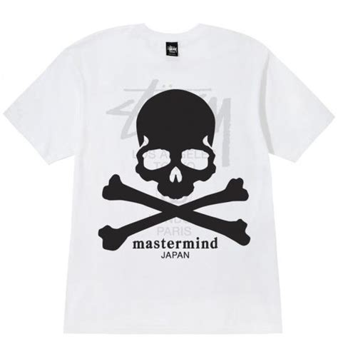 Kaos Stussy 1 By Ione Clothing 12 best carhartt nbhd images on carhartt join