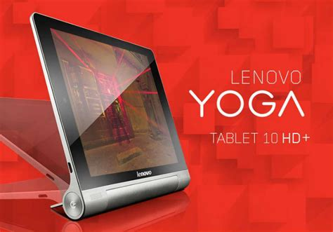 Lenovo Tablet Hd lenovo officially announces the tablet 10 hd has 18 hour battery