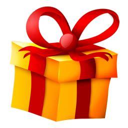 imagenes vectoriales de regalos imagen regalo png wiki mangafree fandom powered by wikia