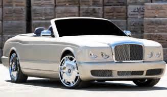 most expensive bentley cars in the world   top ten list