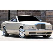 Most Expensive Bentley Cars In The World  Top Ten List