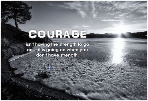 best quotations about best quotes about courage quotesgram