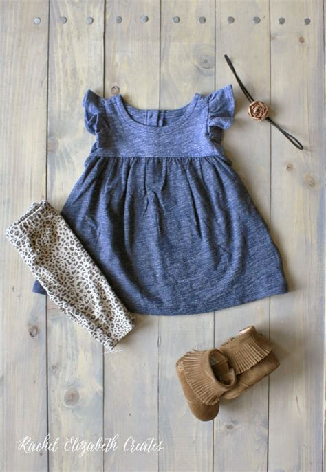 Wardrobe For Baby Clothes by Best 25 Infant Baby Clothes Ideas On