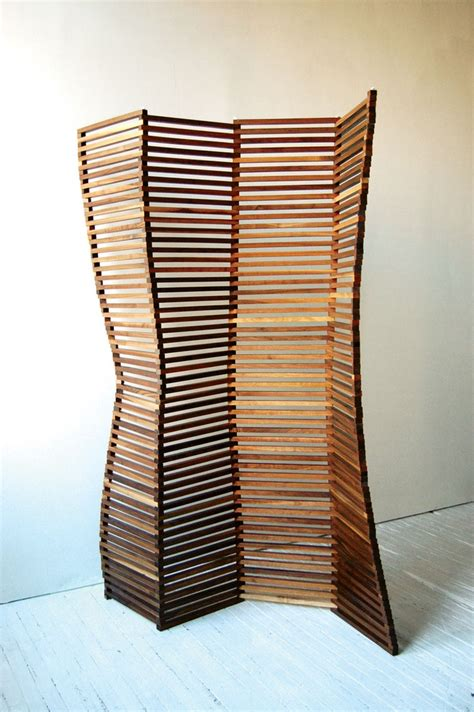 cool room dividers cool room divider would be time consuming but think i could make this a pretty cool diy