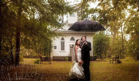 Wedding Venues Wilmington Nc by Wedding Dress Style 2016 01 17