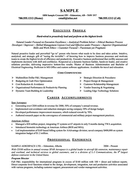 exles of resumes professional federal resume format 2017 in 93 exciting usa domainlives