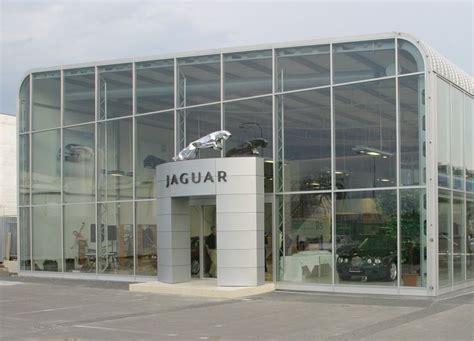 Jaguard Celana Jogger Murah Hq 7 best cars showroom images on showroom cheetah and jaguar