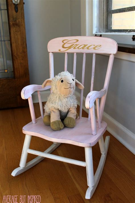 baby sofa with name lovely baby chair with name rtty1 com rtty1 com