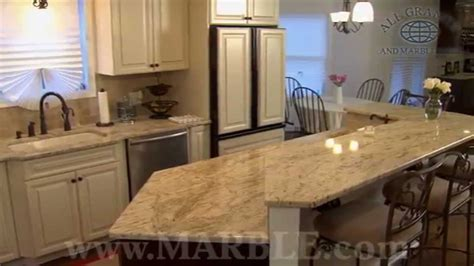 Colonial Countertop by Colonial Gold Granite Kitchen Countertops V By Marble