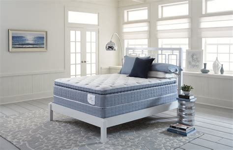 How To Become A Heavy Sleeper by Serta Sleeper Gel Memory Foam Mattress