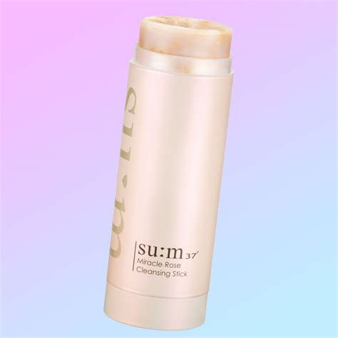 Detox Su Pads by The Review Miracle Cleansing Stick By Su M37