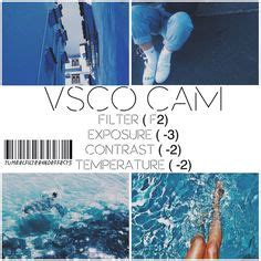 tutorial vsco cam blogspot 1000 images about cool on pinterest vsco filter vsco