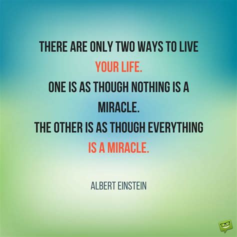 The Miracle Season Live Like Line Albert Einstein S Most Inspiring Quotes