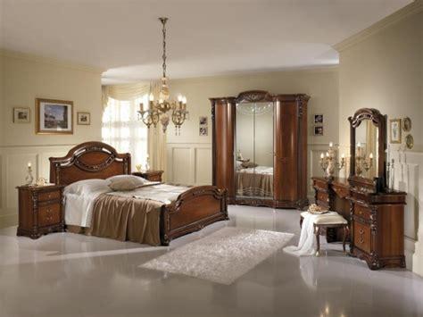 da letto napoli camere da letto classiche napoli ninocco arredamenti