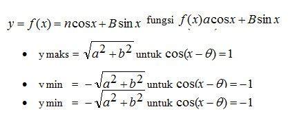 Xpedia 2 0 Alumni Sma Ipc rumus matematika sma trigonometri lengkap w z o
