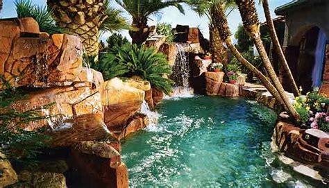 backyard paradise pools 20 best pool ideas images on pinterest backyard ideas