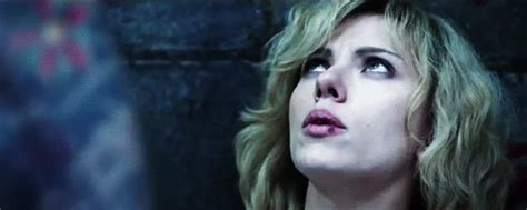 lucy film tumblr scarlett johansson film gif find share on giphy
