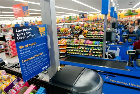 18 facts about walmart that will your mind