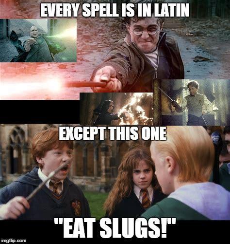Ron Weasley Meme - ron weasley memes