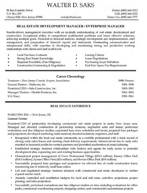 ravishing real estate appraiser resume example outline realtor