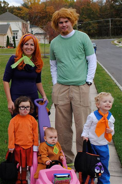 halloween themes for families 15 best family halloween costume ideas 2016 modern
