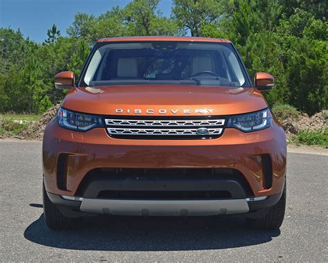 2017 land rover discovery sport white 100 black land rover discovery 2017 yulong white