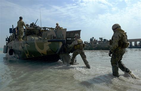 boat command dvids images riverine command boat training image 1 of 5
