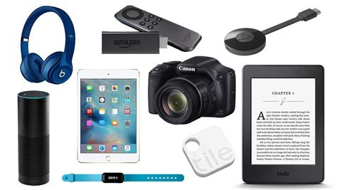 coolest tech gifts cool tech gifts 2015 tech gift guide